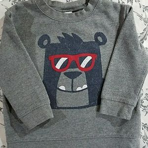 Circo Toddler Sweatshirt
